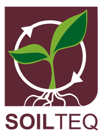 soilteq_logo.png__200x265_q85_crop_subsampling-2_upscale.png