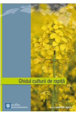 RAPESEED CROP GUIDE