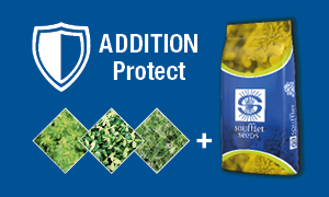 ADDITION PROTECT- Axat pe Agronomie, Inovare și Calitate!